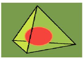 logo2_tetrapyramis