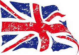 icon_inglese