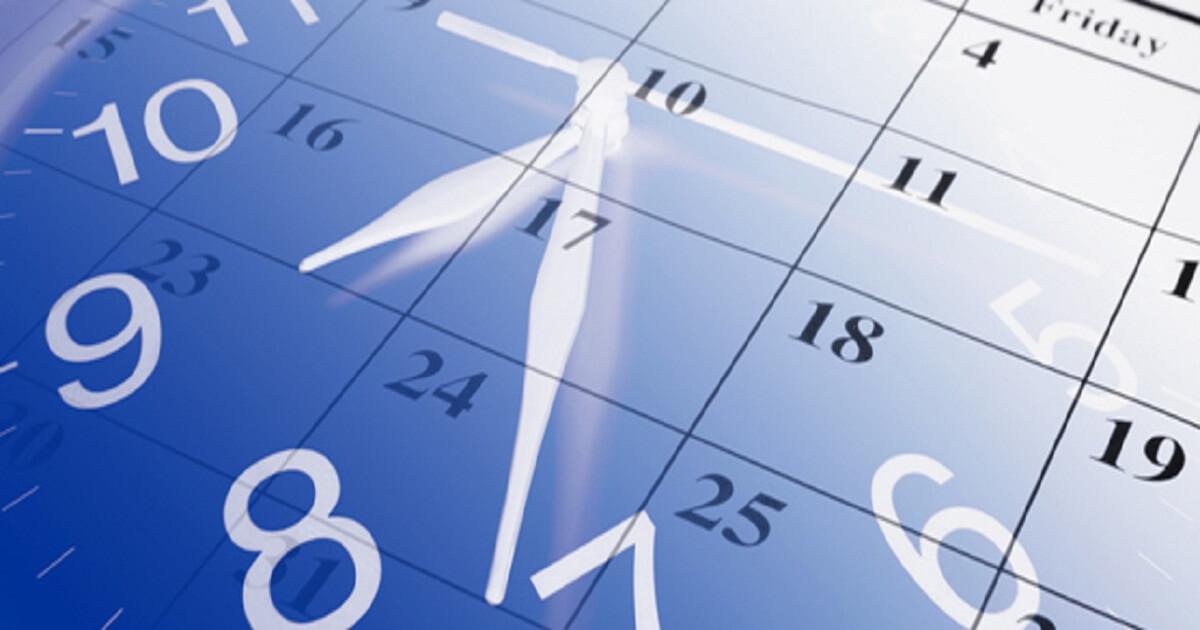 orario-turni-lavoro