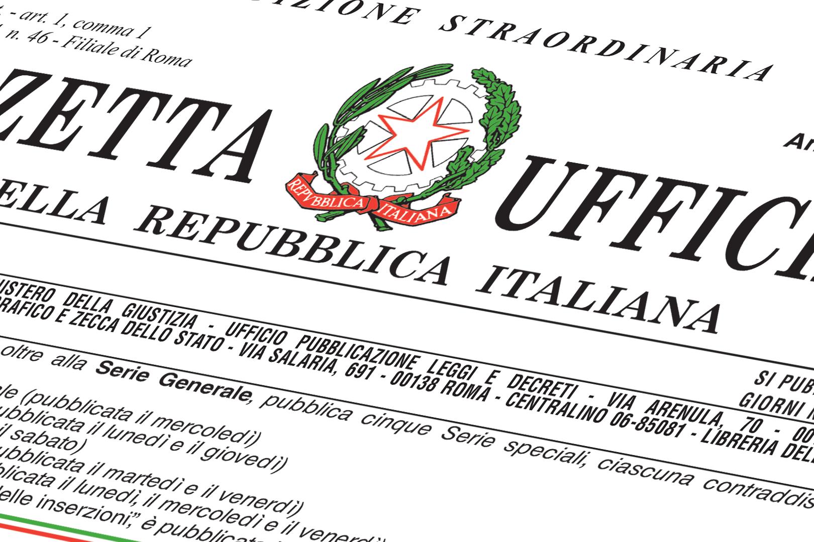 il-testo-definitivo-del-decreto-liquidita-dl-23-2020