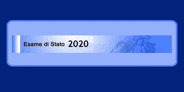 esame_2020_facebook