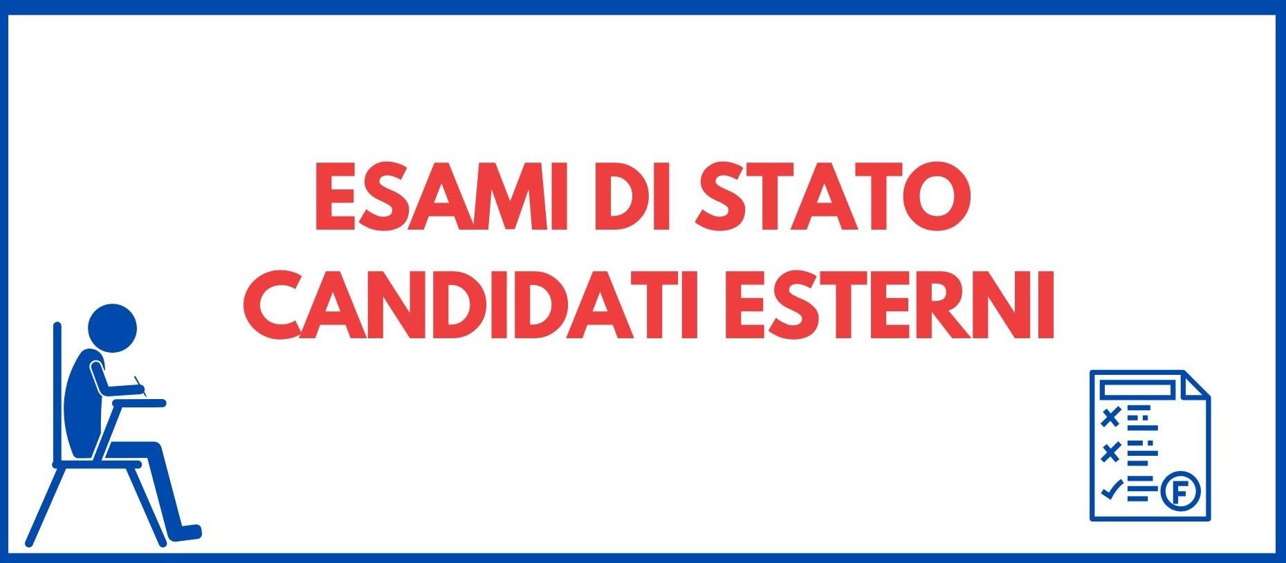 esami_di_stato_candidati_esterni