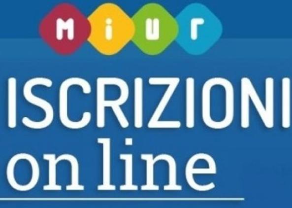 iscri-keWE-U3150889728908keH-593×443@Corriere-Web-Sezioni