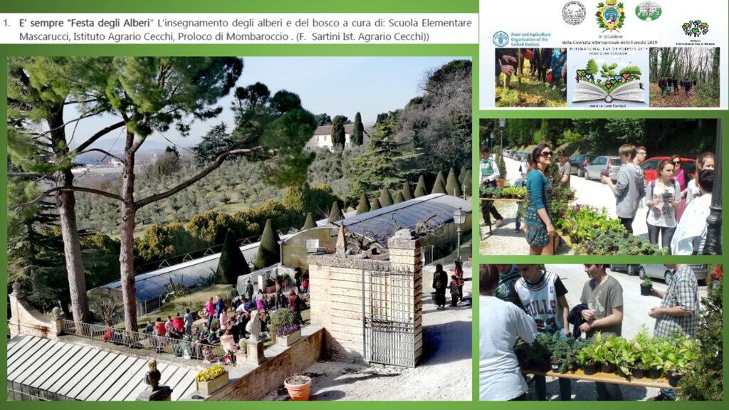 Presentazione Forum 30 marzo Cecchi_page-0001