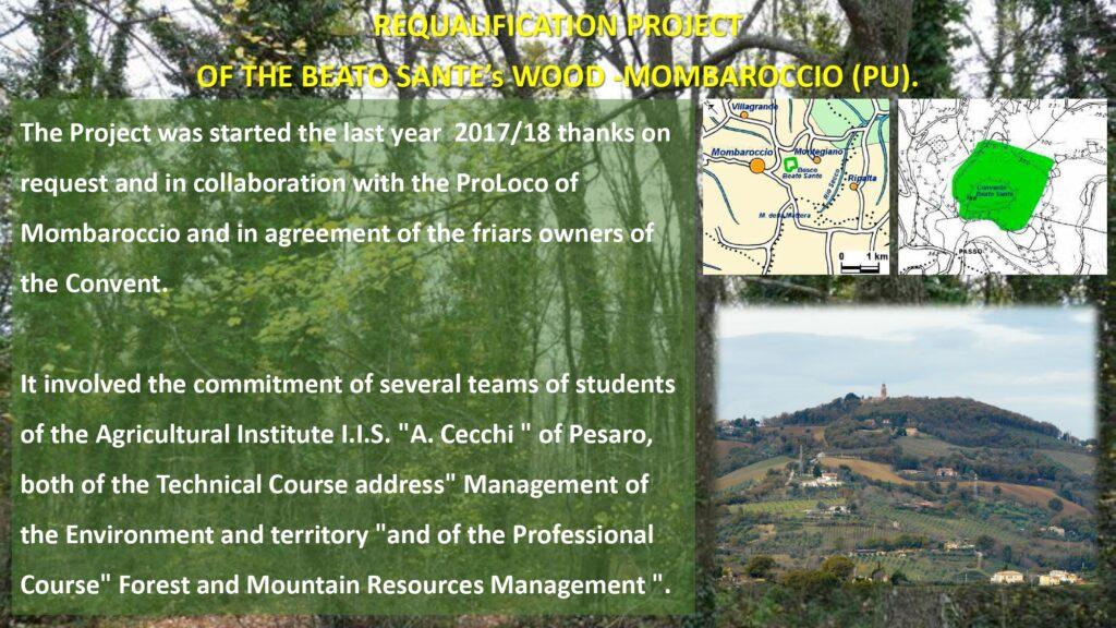 Presentazione Forum 30 marzo Cecchi_page-0006