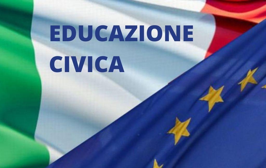 Ed_Civica-1
