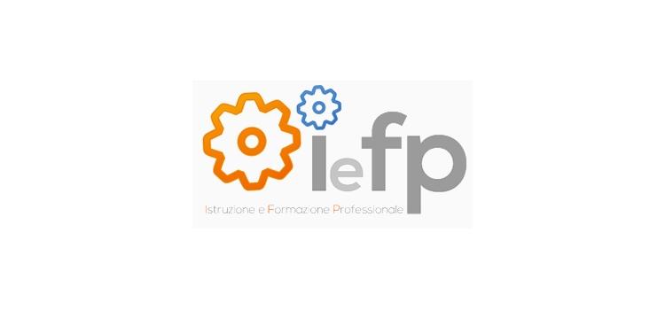 5-IeFP (1)