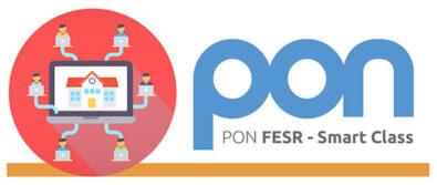 pon_vari