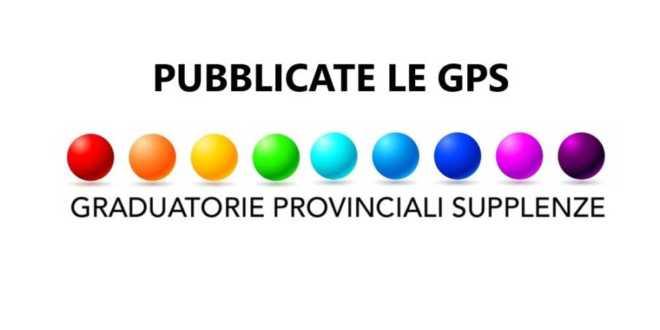 GPS-660×330