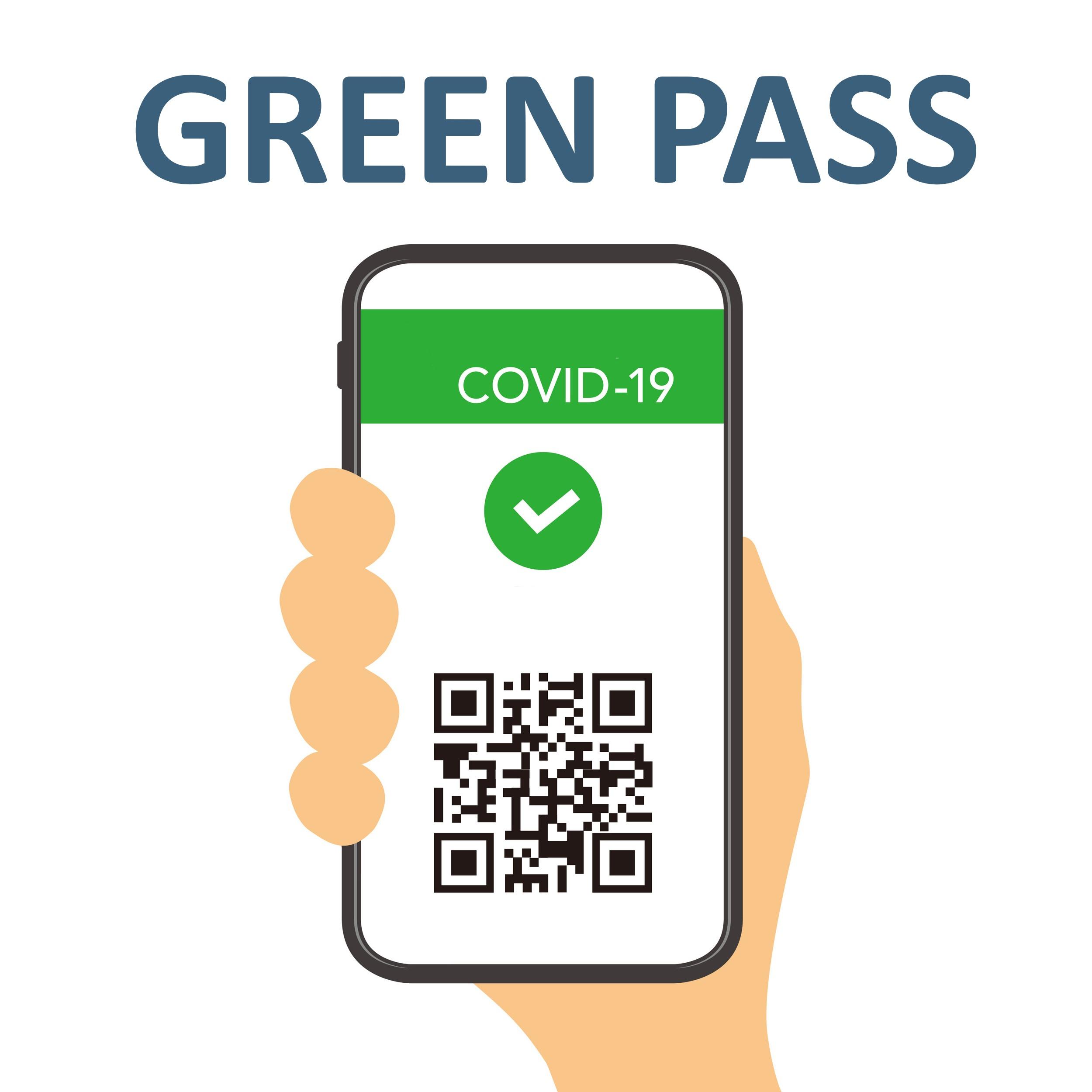 icona-green-pass
