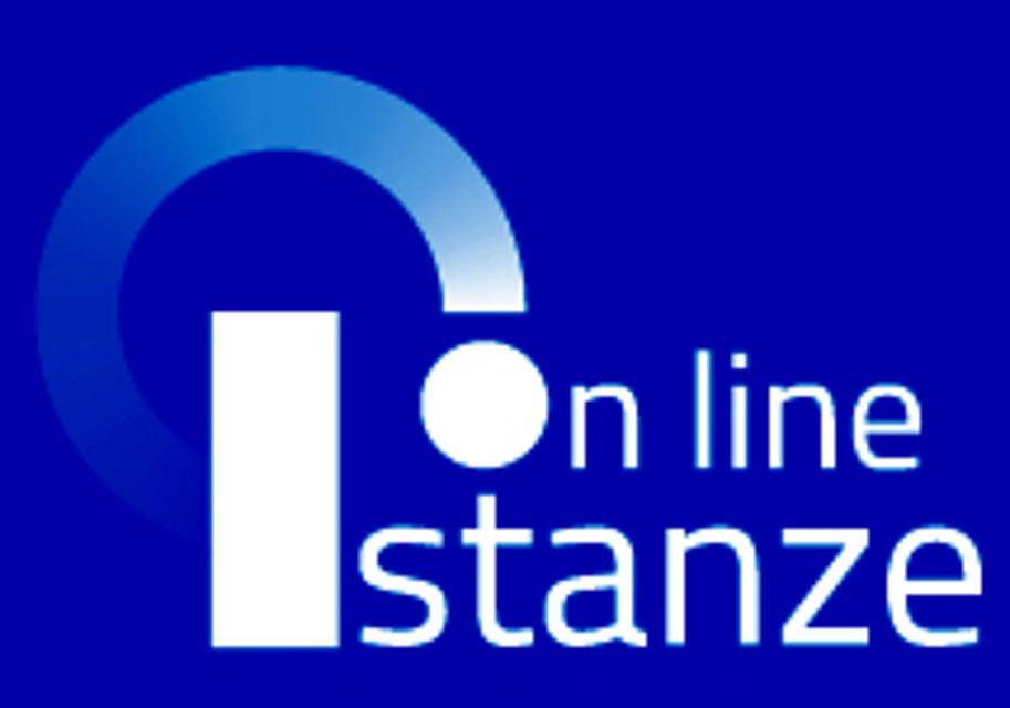 istanze-online-logo-2-1